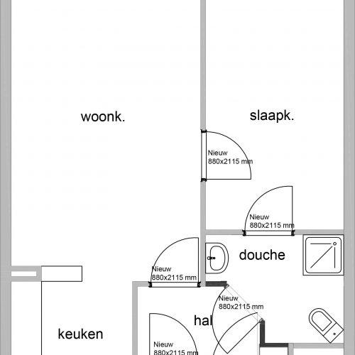 plattegronden-nieuw-CF-A4